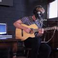 Talleres gratuitos de grabación personal para guitarristas en Madrid y Barcelona
