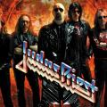 Judas Priest se retira en 2011