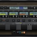 Quantiloop 2, un looper cuádruple en tu iPad