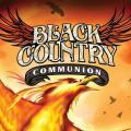 Joe Bonamassa regresa con BCCIV, el nuevo disco de Black Country Communion