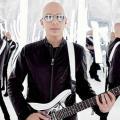 Joe Satriani: nuevo disco con Glenn Hughes y Chad Smith y gira G3 con John Petrucci y Phil Collen