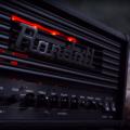 Randall Satan 50, el ampli signature de Ola Englund, ahora en versión de 50W