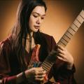 Otras 30 mujeres guitarristas que deberías conocer