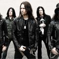 Slash, nuevo álbum en solitario a la vista
