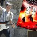 """Bajo los focos: """"The Dark Tower"""", por Eduardo Casas"""