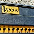 Fallece Adam Laboga, fundador de Laboga Amps