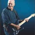 David Gilmour subasta más de 120 guitarras con fines benéficos, y la Black Strat es una de ellas