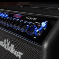 Hughes & Kettner lanza la versión combo de su cabezal de 200 W Black Spirit 200
