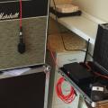 Creando tu propio sistema de monitoreo in ear para tocar en directo