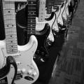 Las mejores guitarras eléctricas para principiantes en 2020