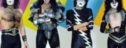 Gene Simmons confirma nuevo disco de Kiss