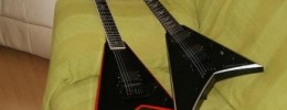 Review jackson rr matt tuck signature y rr kevin bond signature