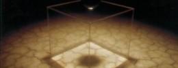 Stratovarius lanzará un disco con la formación original de DreamSpace