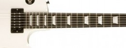 Nueva Gibson USA Les Paul Studio '60s