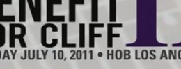 Joe Satriani , Steve Vai & Friends anuncian un concierto benéfico : A Benefit for Cliff II