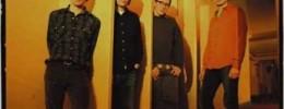 Wilco visitarán Madrid y Barcelona