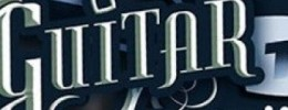 Steve Vai anuncia GuitarTV.com