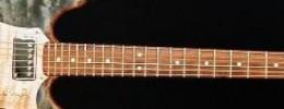 "Nueva signature de Matt ""Guitar"" Murphy"