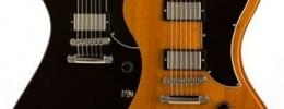 Gibson 1977RD Standard