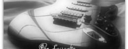 Review Fender Stratocaster FSR Standard HSS MIM