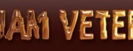 JAM VETERANOS 2011  Primera Edición
