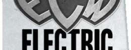 Review ECW High Octane Evolution 50. Pura dinamita.