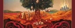 Información sobre el próximo disco de Opeth