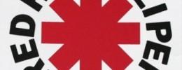 Nuevo disco de Red Hot Chilli Peppers