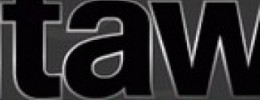 Cutaway Guitar Magazine (Nueva Revista Descargable de Forma Gratuita)