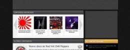 Guitarristas.info se renueva el 11 de julio