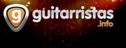 ¡Bienvenidos a la nueva Guitarristas.info!