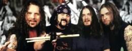Guitarras de la Historia VII: la Dean ML de Dimebag Darrel