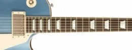 Gibson Les Paul Custom Pro