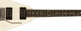 Gibson Flying V Tremolo