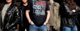 Fechas de la gira de Dream Theater