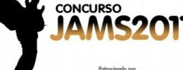 Ganadores de los sorteos JAMS2011