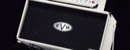 Nueva versión 50W del EVH 5150 III