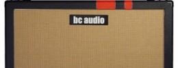 Nuevos amplificadores BC Audio Nº9 y Nº10