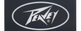 Ya disponible el Peavey Xport