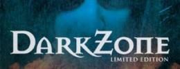 Nuevas cuerdas Rotosound Darkzone