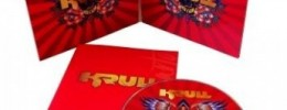 Nuevo disco de Krull: Q-arto