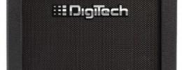 Nuevos combos de Digitech