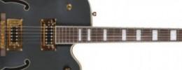 Nueva Gretsch G5191BK Tim Armstrong signature