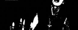 Metal extremo: 30 años de oscuridad