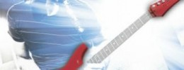 Satchturated, el directo de Satriani en 3D