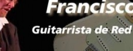 Curso de Blues por Francisco Simon