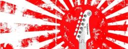 Yamaha presenta el concurso Desafío Pacifica