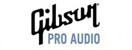 Gibson crea una división de audio profesional