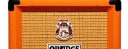 Nuevo Orange Micro Terror