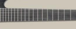 Ibanez anuncia la M8M, la nueva guitarra de 8 cuerdas de Meshuggah